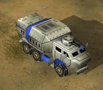 File:American POW Truck.jpg