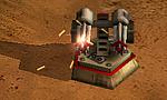 File:Gen1 Gatling Cannon.jpg