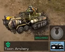 File:GLA Toxin Artillery 03.png