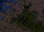 File:Mutant Fiend Screenshot.PNG