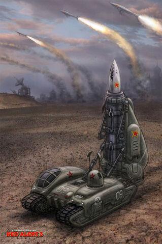File:RA3 Soviet V4.jpg