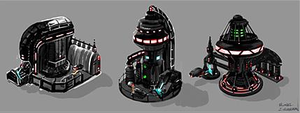 File:TW Nod Building 2 Concept Art.jpg