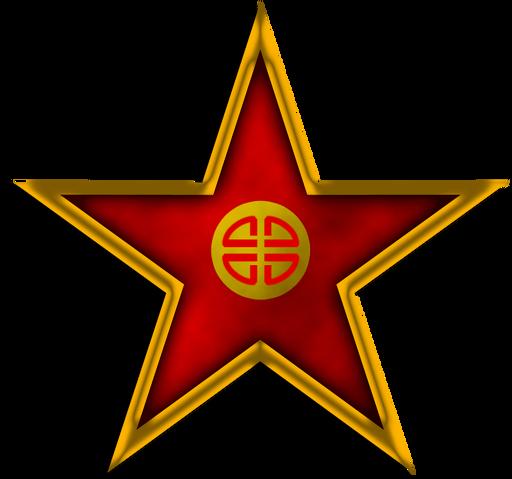 File:Gen2 APA logo photoshop.png