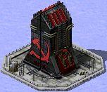 File:Nuclear Missile Silo (RA2).jpg