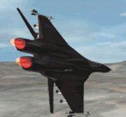 YF-23 CC1 Cine1