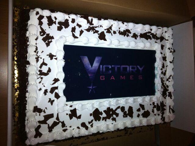 File:Happy birth day VG !.jpg