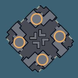 File:Battlebase Quartus.png