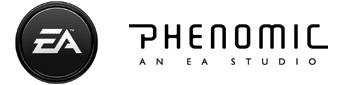 File:Phenomic-logo.jpg