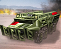 File:ZH Assault Troop Transport Icons.jpg