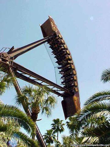 File:Phoenix Busch Gardens Tampa.jpg