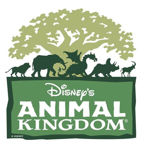 File:Disney's Animal Kingdom Logo.jpg