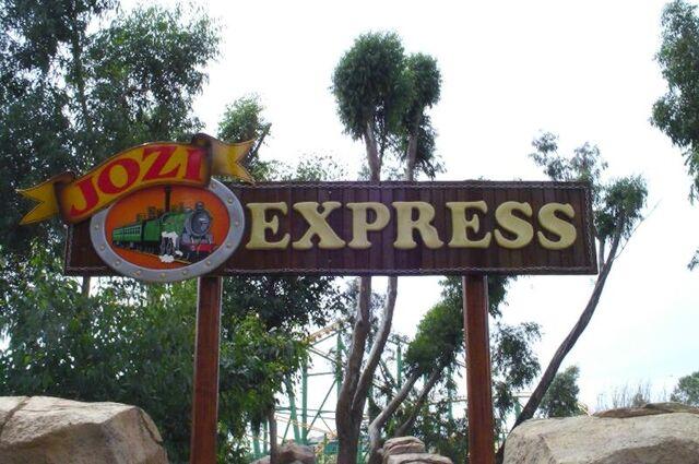 File:Jozi Express Sign.jpg