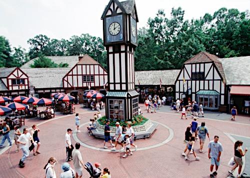 Busch Gardens Va Hotels Ar Summitcom