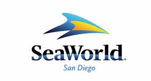 SeaWorldSanDiegoLogo