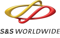S&S Worldwide Power Manufacturer Logo