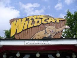 File:Wildcat sign hershey.jpg