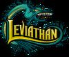 Leviathan logo