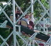 Oldest Roller Coasters in Operation