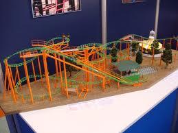 File:Pandemonium model.PNG