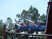 200px-Barnstormer at Magic Kingdom - turn