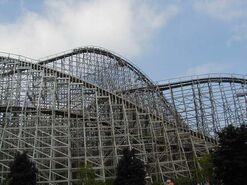 Mean Streak@Cedar Point02
