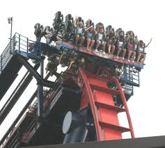 File:Sheikra drop.jpg