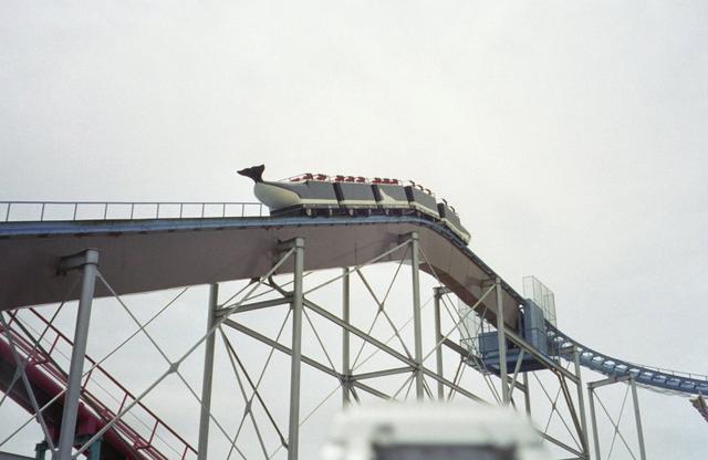 File:Orca Coaster 2.png