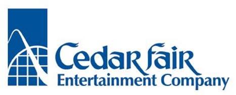 File:CedarFairLogo.png