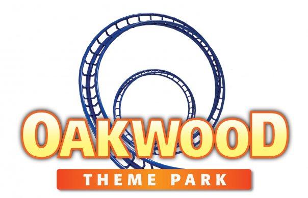 File:OakwoodThemeParkLogo.jpg