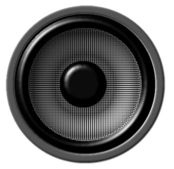 File:On-BoardAudio.png