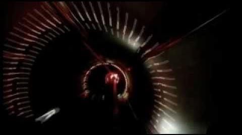 Tower of Terror II (Dreamworld) - OnRide - (360p)