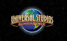 File:UniversalStudiosSingaporeLogo.png