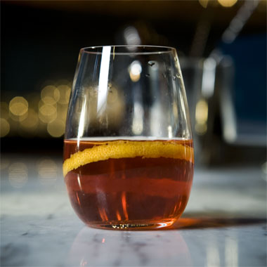 File:Summer Sazerac.jpg