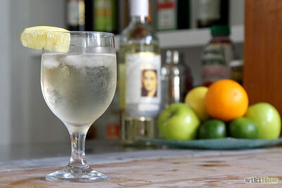 670px-Make-a-Wine-Spritzer-Step-6