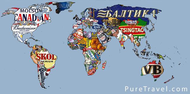 File:Beermap.jpg