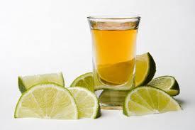 File:Tequila.jpeg