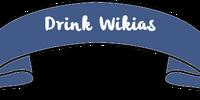Drink Wikias