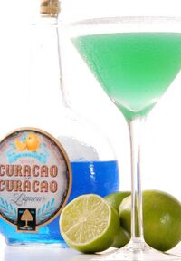 Curacao & rum 03