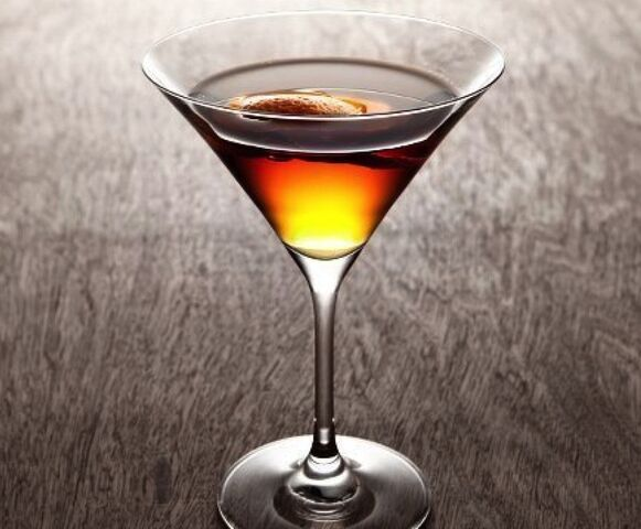 File:O-WHISKEY-COCKTAIL-facebook.jpg