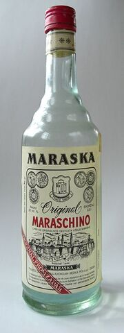 File:225px-Maraschino Maraska Bottle.jpg