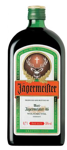 File:Jagermeister Bottle.jpg