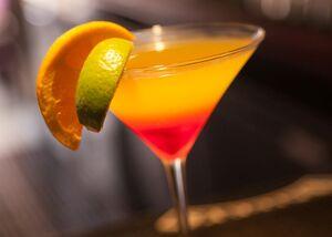 Zia-diner-santa-fe-santa-fe-sunset-martini