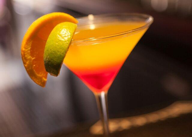 File:Zia-diner-santa-fe-santa-fe-sunset-martini.jpg