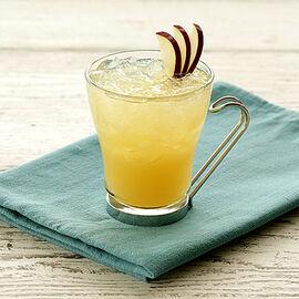 Bourbon-cider-sour-l