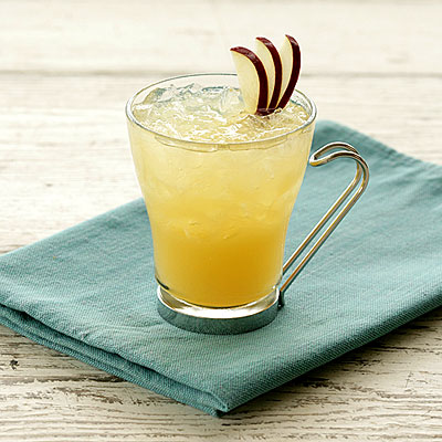 File:Bourbon-cider-sour-l.jpg