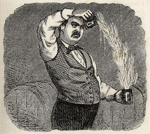 File:JerryThomas - 1862.jpg