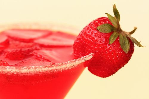 File:Strawberry martini.jpg