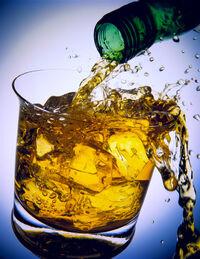 Whiskey21