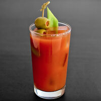 Stoli-Bloody-Mary-newest