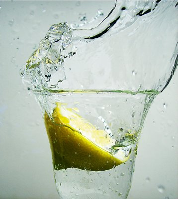 File:Lemon-drop.jpg